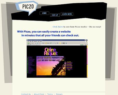 piczo-site2.JPG